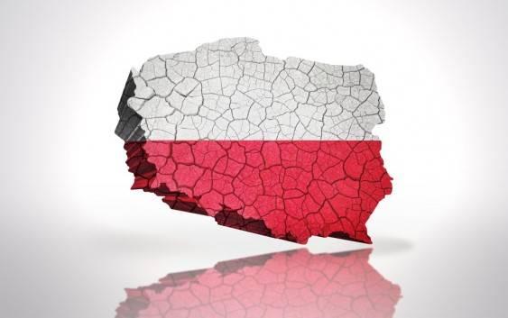 Zagrożone gatunki zwierząt w Polsce