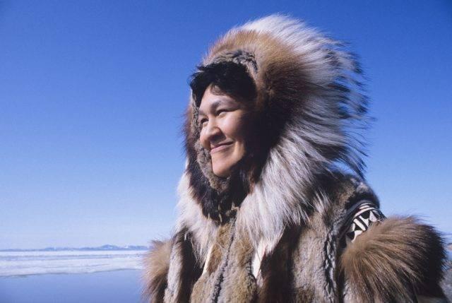 inuitka