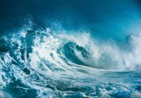 Ocean (Oceanus)