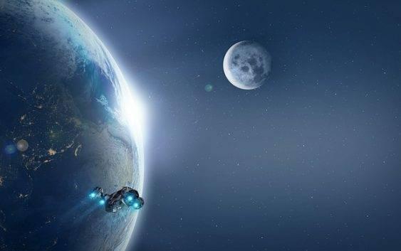 Ile jest planet?
